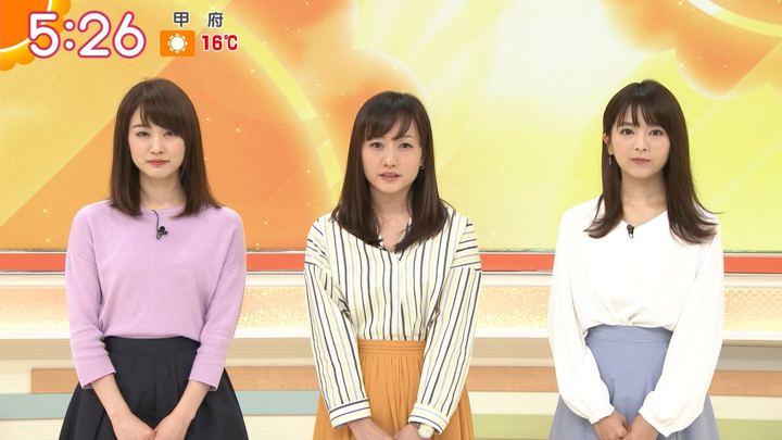 2018年03月12日福田成美の画像16枚目