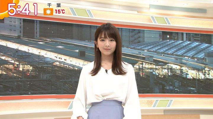 2018年03月12日福田成美の画像18枚目