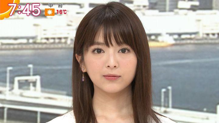 2018年03月12日福田成美の画像27枚目