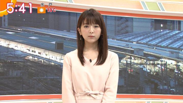 2018年03月13日福田成美の画像18枚目
