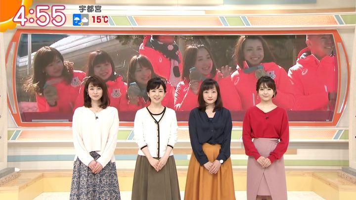 2018年03月22日福田成美の画像01枚目