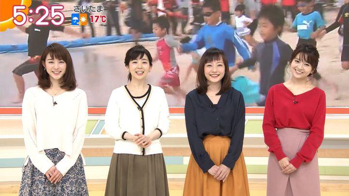 2018年03月22日福田成美の画像08枚目