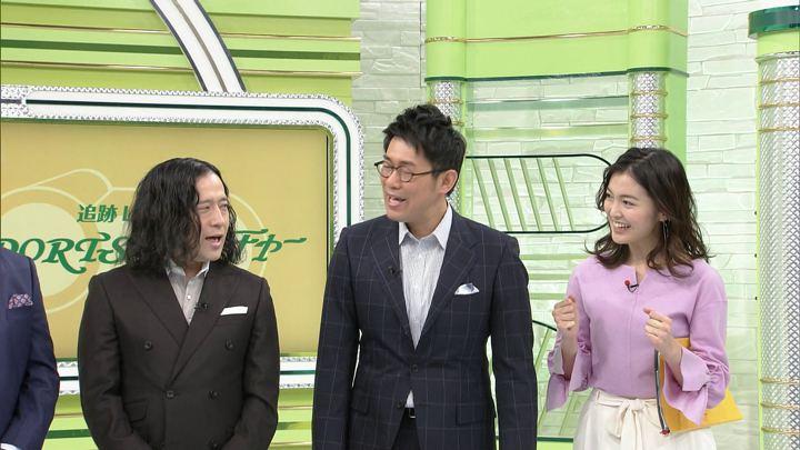 2018年02月18日福田典子の画像03枚目