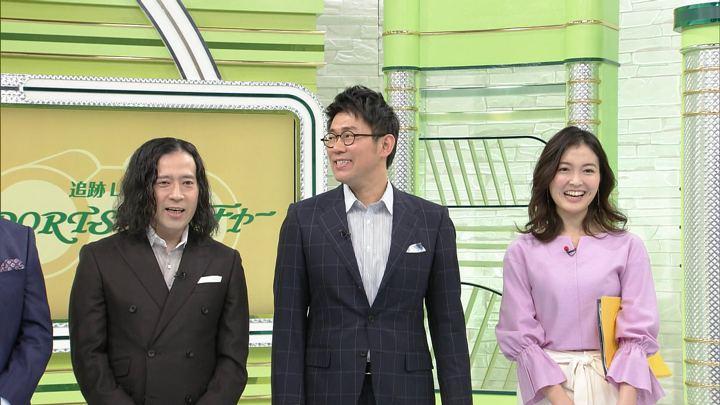 2018年02月18日福田典子の画像04枚目
