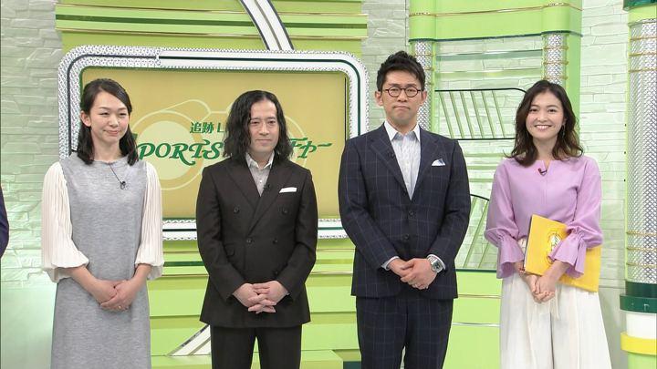 2018年02月18日福田典子の画像06枚目