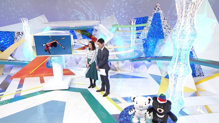 2018年02月19日福田典子の画像01枚目
