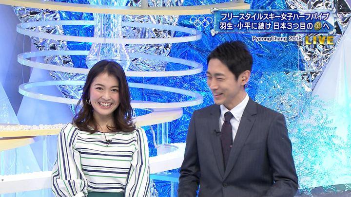 2018年02月19日福田典子の画像06枚目