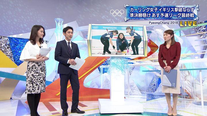 2018年02月20日福田典子の画像10枚目