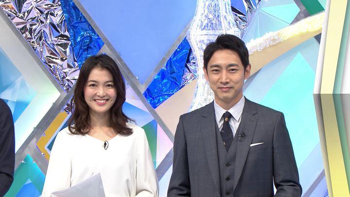 2018年02月25日福田典子の画像08枚目