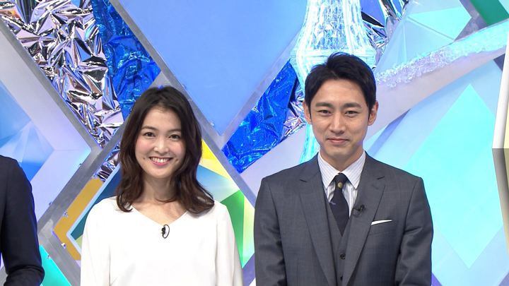 2018年02月25日福田典子の画像09枚目