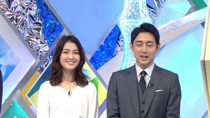2018年02月25日福田典子の画像14枚目