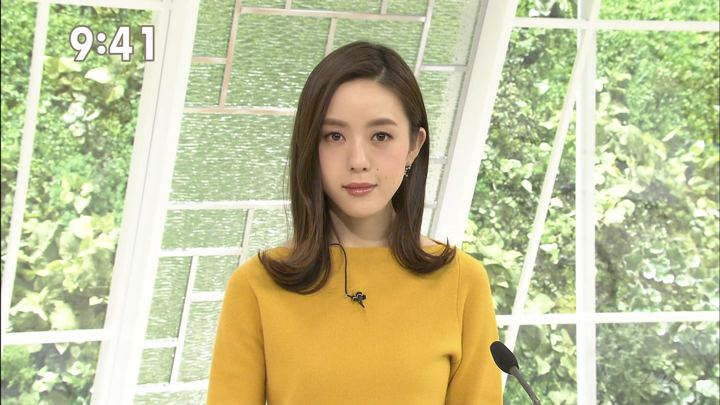 2018年01月17日古谷有美の画像06枚目