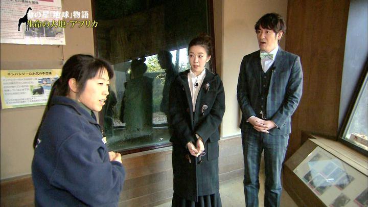2018年01月21日古谷有美の画像17枚目