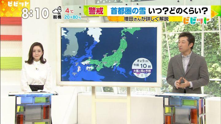 2018年01月22日古谷有美の画像01枚目