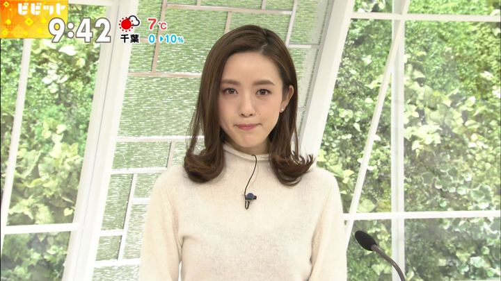 2018年01月24日古谷有美の画像26枚目