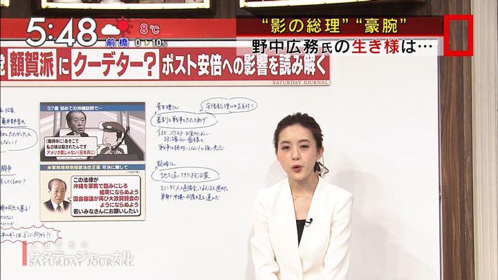 2018年02月03日古谷有美の画像05枚目