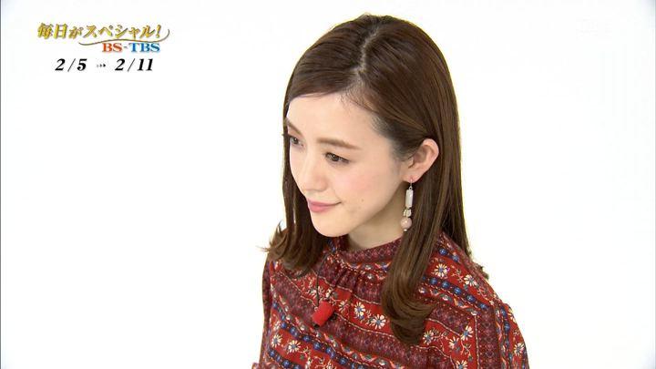 2018年02月03日古谷有美の画像20枚目