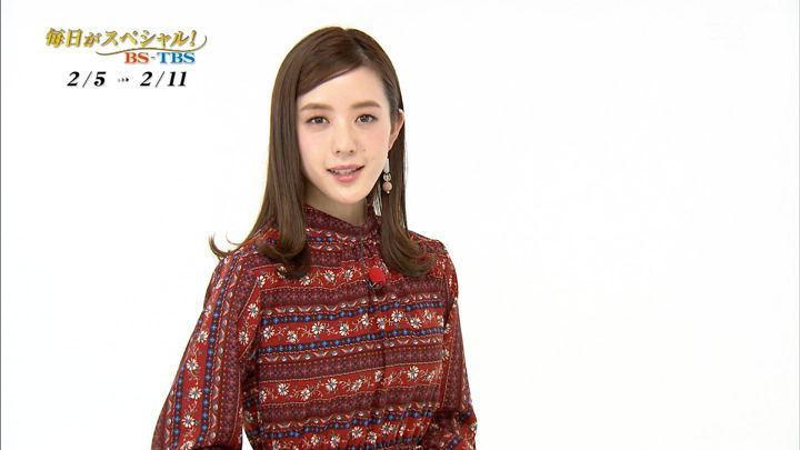2018年02月03日古谷有美の画像25枚目