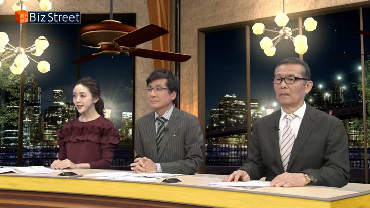 2018年02月03日古谷有美の画像34枚目