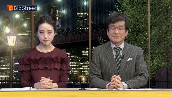 2018年02月03日古谷有美の画像38枚目