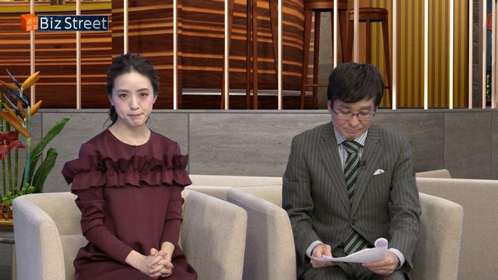 2018年02月03日古谷有美の画像40枚目