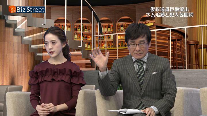 2018年02月03日古谷有美の画像44枚目