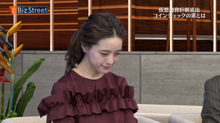 2018年02月03日古谷有美の画像48枚目