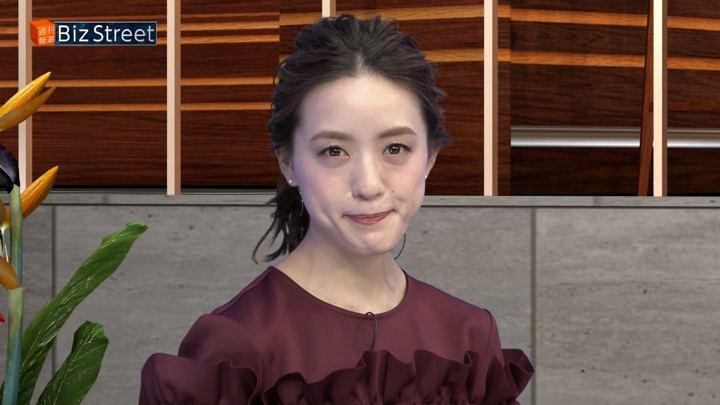 2018年02月03日古谷有美の画像51枚目