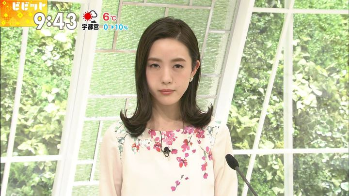 2018年02月06日古谷有美の画像16枚目