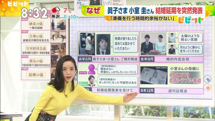 2018年02月07日古谷有美の画像14枚目
