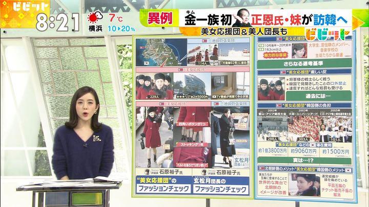 2018年02月08日古谷有美の画像01枚目