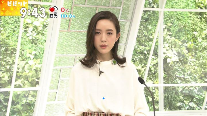 2018年02月09日古谷有美の画像12枚目