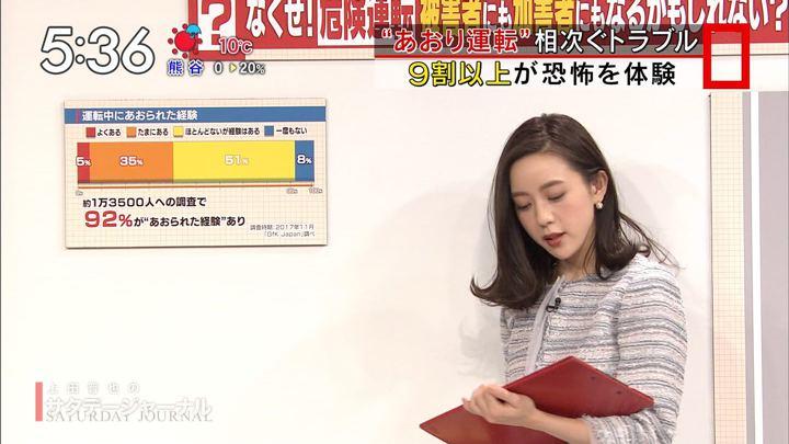 2018年02月10日古谷有美の画像03枚目