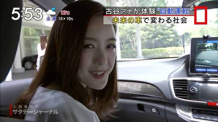 2018年02月10日古谷有美の画像16枚目