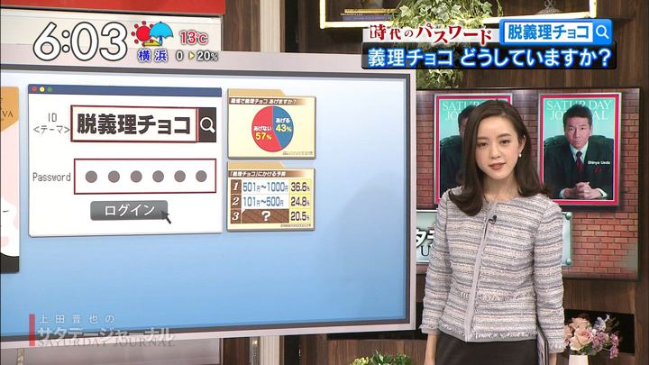 2018年02月10日古谷有美の画像26枚目