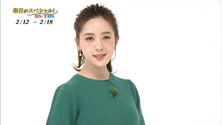 2018年02月10日古谷有美の画像39枚目