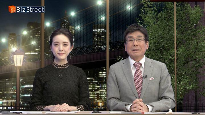 2018年02月10日古谷有美の画像46枚目