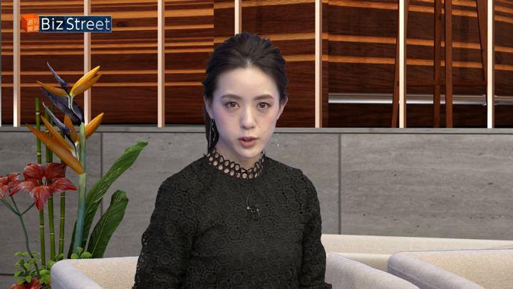 2018年02月10日古谷有美の画像55枚目