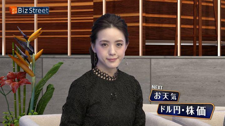 2018年02月10日古谷有美の画像56枚目