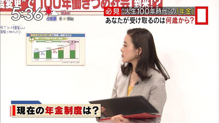 2018年02月17日古谷有美の画像02枚目