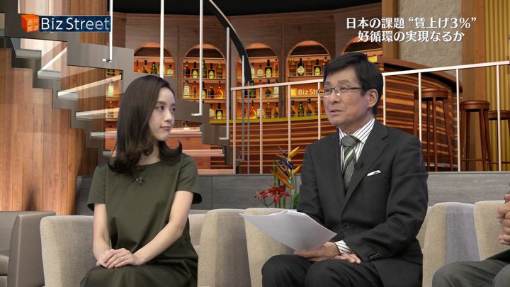 2018年02月17日古谷有美の画像14枚目