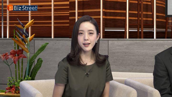 2018年02月17日古谷有美の画像19枚目