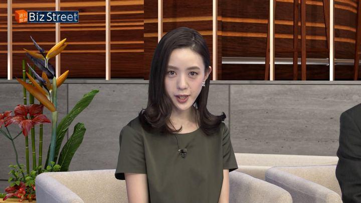 2018年02月17日古谷有美の画像20枚目