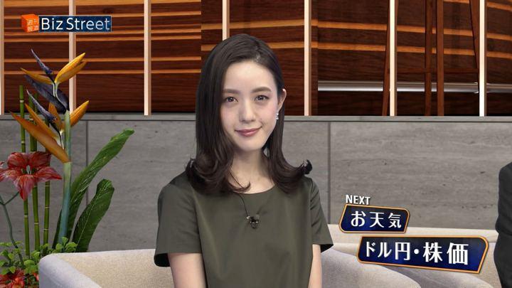 2018年02月17日古谷有美の画像21枚目