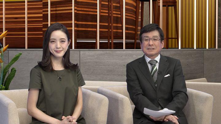 2018年02月17日古谷有美の画像23枚目