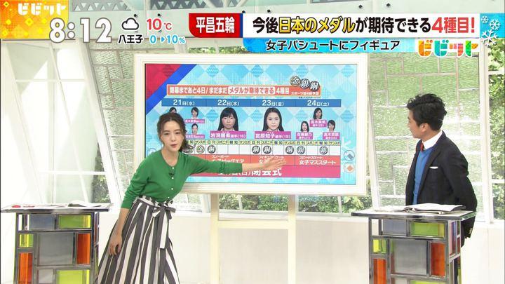 2018年02月21日古谷有美の画像04枚目
