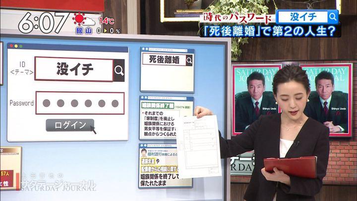 2018年02月24日古谷有美の画像06枚目