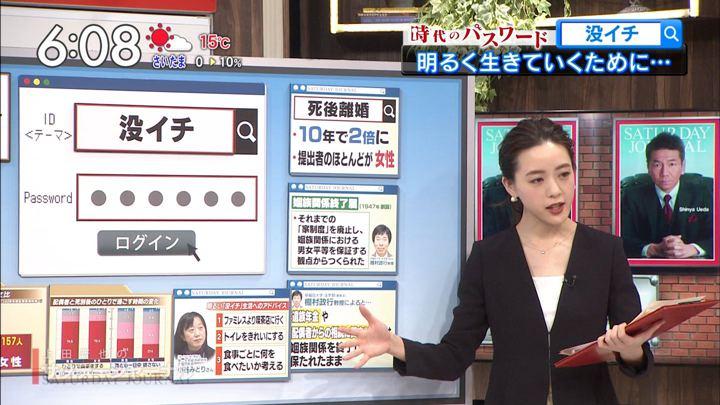 2018年02月24日古谷有美の画像07枚目