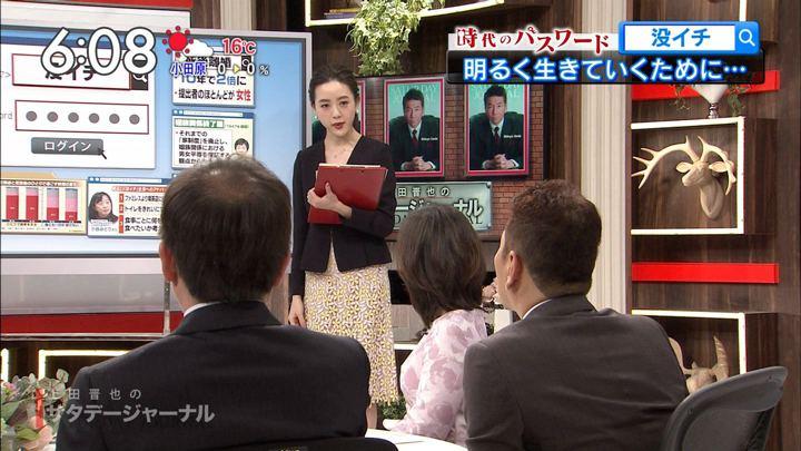2018年02月24日古谷有美の画像09枚目