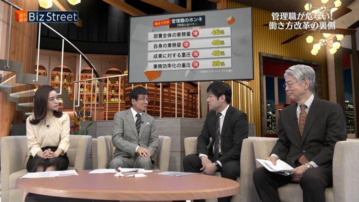 2018年02月24日古谷有美の画像15枚目